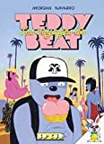 Les Voyages de Teddy Beat - Format Kindle - 9782849612125 - 5,99 €