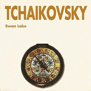 Tchaikovsky - Swan Lake