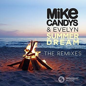Summer Dream (The Remixes)