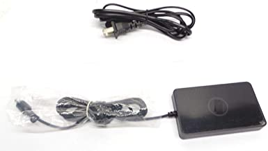 Red Planet Trading AC - Adapter Fits Dell Adamo 13 PA-1E 45W - Power Supply Adapter W/Cord W282J X166M U939M 0W282J 0X166M...