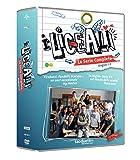 I Liceali - Coll.Comp. St.1-3 (Box 16 Dv)