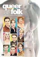Queer as Folk - Staffel 3