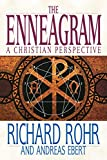 Religious worship & devotion, End of 'Search for Richard Rohr in' list