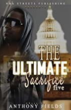 Best the ultimate sacrifice 5 Reviews