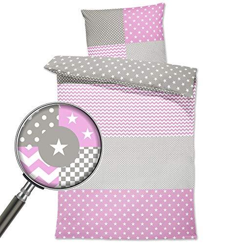 ropa de cama infantil - sabanas para niños o niña chichonera y edredon cuna colcha infantil Juego...