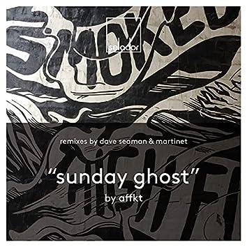 Sunday Ghost