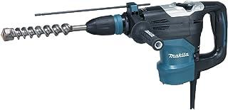 Makita HR4003C/1 110V SDS-Max Rotary Demolition Hammer