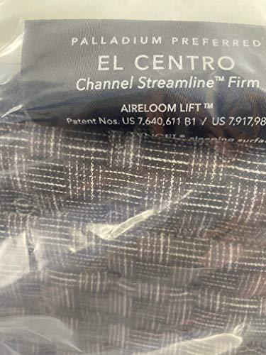 Aireloom luxury mattress