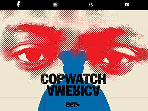 Copwatch America Season 1