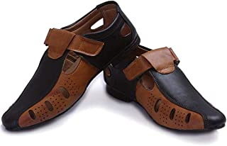 Kids Ethnic Shoes for Boys Expensive Formal Home Under 500 in Men Without Laces Loafers Ethics Trending Lofer and mojadi