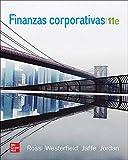 FINANZAS CORPORATIVAS CON CONNECT 12 MESES