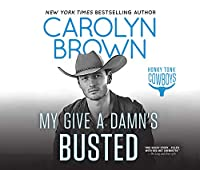 My Give a Damn's Busted (Honky Tonk Cowboys)