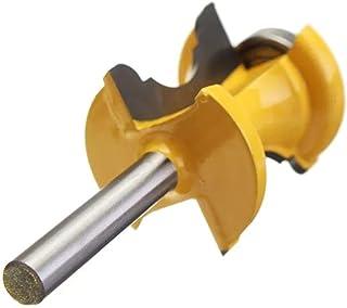 Projection Solid Carbide Tool Shank 0.080 4.8 mm 0.64 mm 2.03 mm Micro 100 QMFR-020-500-080 Quick Change Miniature Full Radius Grooving Tool Minimum Bore Diameter 0.500 0.1875 0.025 Maximum Bore Depth Groove Width 0.51 mm 0.020 12.7 mm