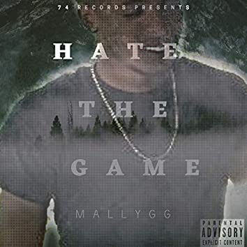Hate the Game