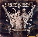 Eden'S Curse: Trinity (Audio CD)