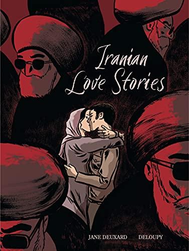 Iranian Love Stories