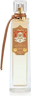 Rance Le Roi Empereur Eau de Parfume Spray for Men 100 ml
