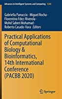 Practical Applications of Computational Biology & Bioinformatics, 14th International Conference (PACBB 2020) (Advances in Intelligent Systems and Computing (1240))