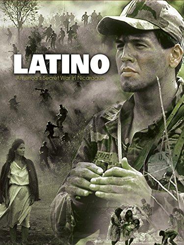 Latino: America