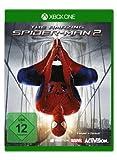 Activision Amazing Spiderman 2 - Juego (Xbox One, Acción /...