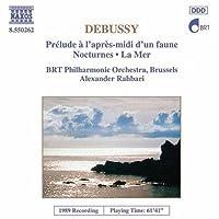 Djanki Don: Diphonie I & Verklarung by THORESON / SCHAATHUN / ODEGAARD; (2008-05-26)