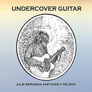 Undercover Guitar