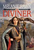 Melanie Rawn The Diviner fantasy book reviews