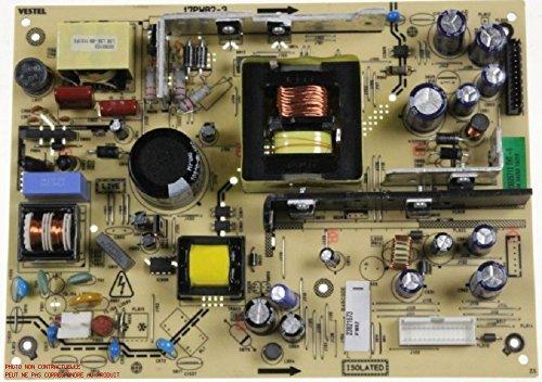 Bauknecht–Modul Bestellung (UB) für Spülmaschine Bauknecht