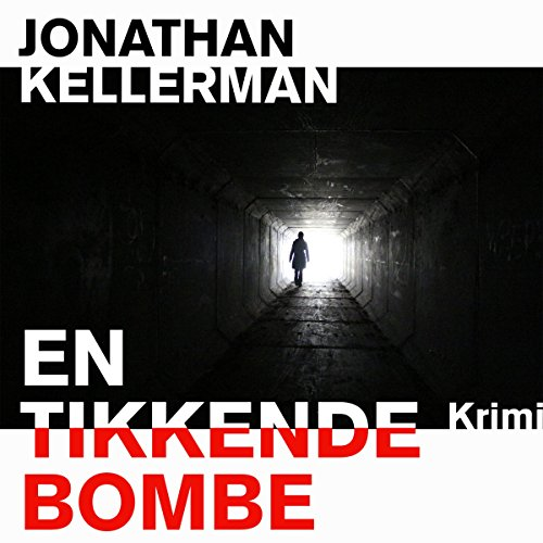 En tikkende bombe                   By:                                                                                                                                 Jonathan Kellerman                               Narrated by:                                                                                                                                 Fjord Trier Hansen                      Length: 20 hrs and 33 mins     Not rated yet     Overall 0.0