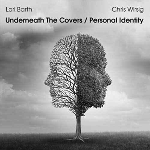 Lori Barth & Chris Wirsig