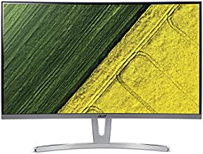 Acer ED273 wmidx 27