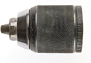 Hikoki 752065 - Portabroca sujección rapida/o 1,5-13mm para taladro