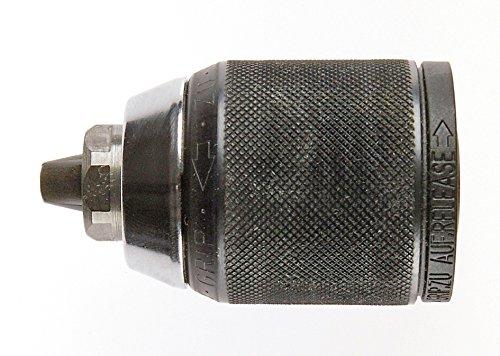 Hikoki 752065 - Mandrino SSBF 1/2'x20UNF / 1,5-13 mm