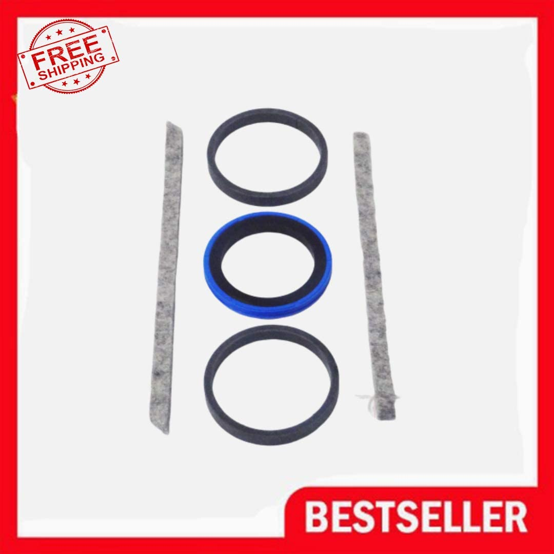 Super special price Ben Pearson cylinder rebuild kit seal seals hydraulic Luxury pacoma