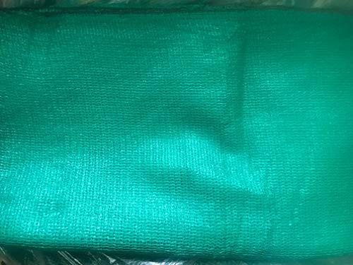 Easy Gardening Garden Shade Net Green House Uv Stabilized Agro Netting 50% Shade 3 * 50 Meters