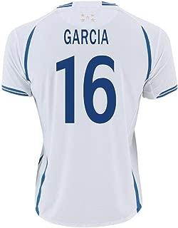 honduras soccer jersey 2016
