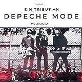 Ein Tribut an Depeche Mode: Der Bildband
