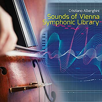 Sounds of Vienna Symphonic Library