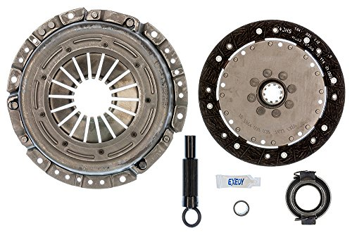 Exedy CRK1007 OEM Replacement Clutch Kit :