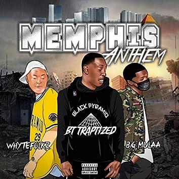 Memphis Anthem
