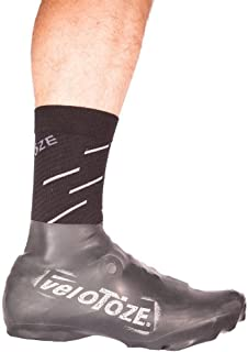 veloToze Short Mountain Bike Shoe Cover