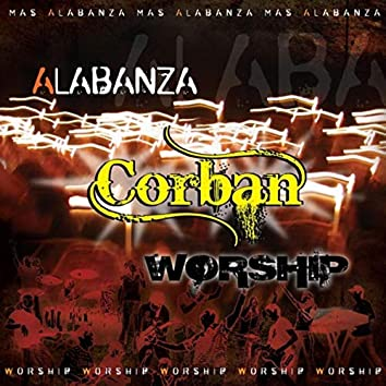 Alabanza Corban Worship