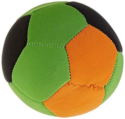 Trixie 36006 Aqua Toy Ball, schwimmt, 59 g