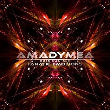 Amadymea