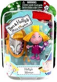Best ben elf horn toy Reviews