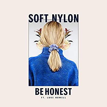 Be Honest (feat. Luke Howell)