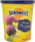 sunsweet fruit snacks