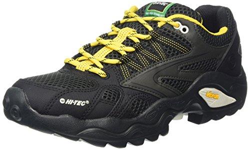 Hi-Tec V-Lite Flash Force I, Zapatos de...