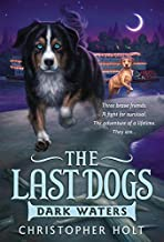 Best the last dogs Reviews