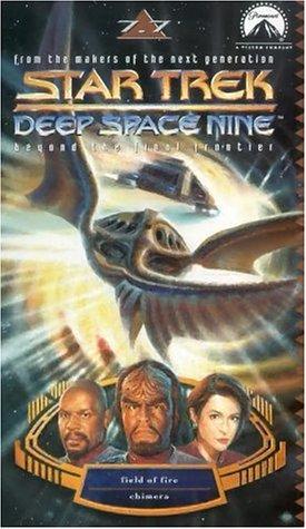 Star Trek - Deep Space Nine 82